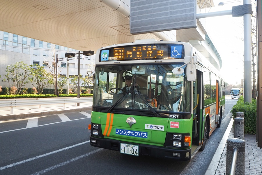PC270393