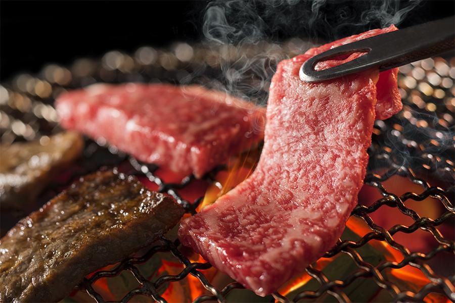 六本木燒肉推薦