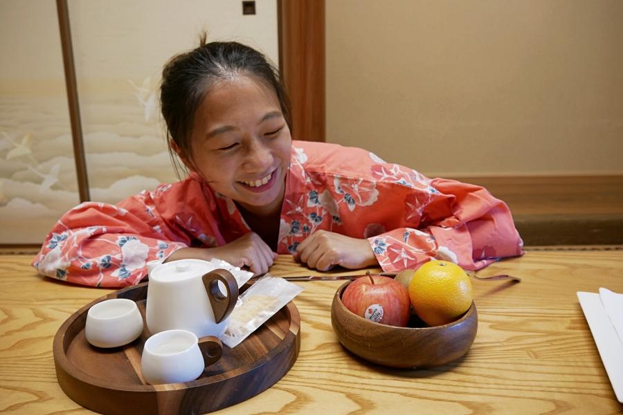 asia taiwan taipei beitou hot spring asia pacific hotel P1520045