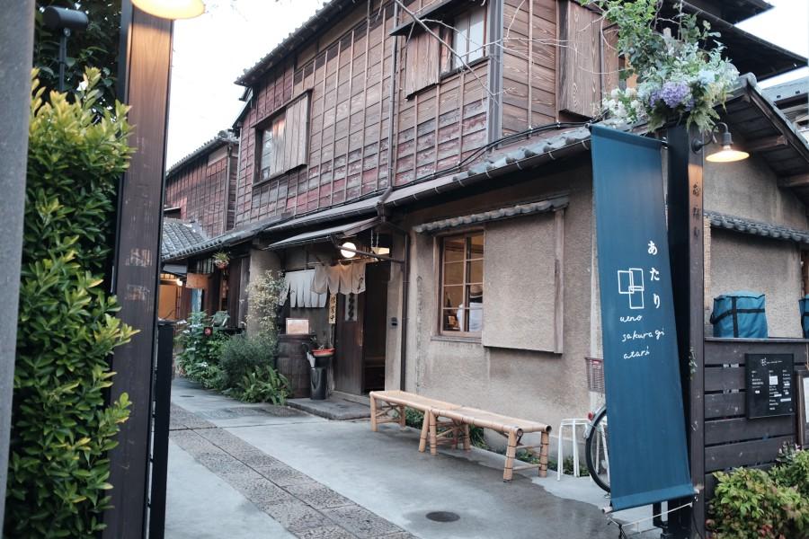 batch 上野桜木04