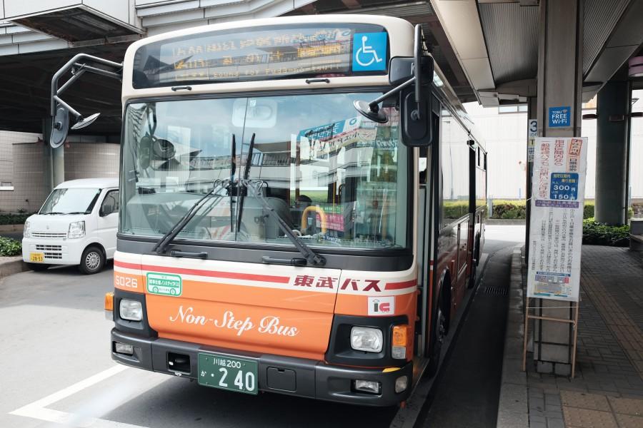 batch 小江戶名所巡迴巴士1 1