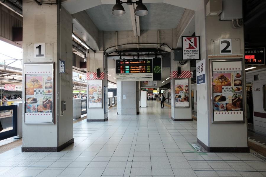 batch 東武月台 1