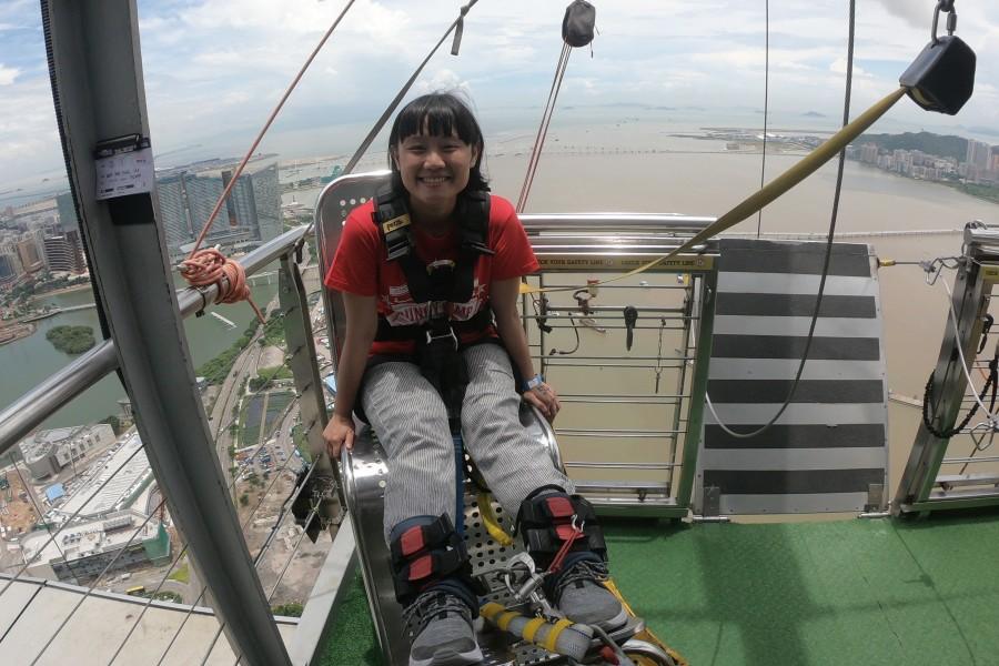 batch Macau macau tower bungy jump 11277 190729 0009 bjf gopro image 001