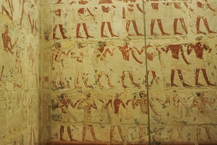 batch batch 6埃及 1墓室1