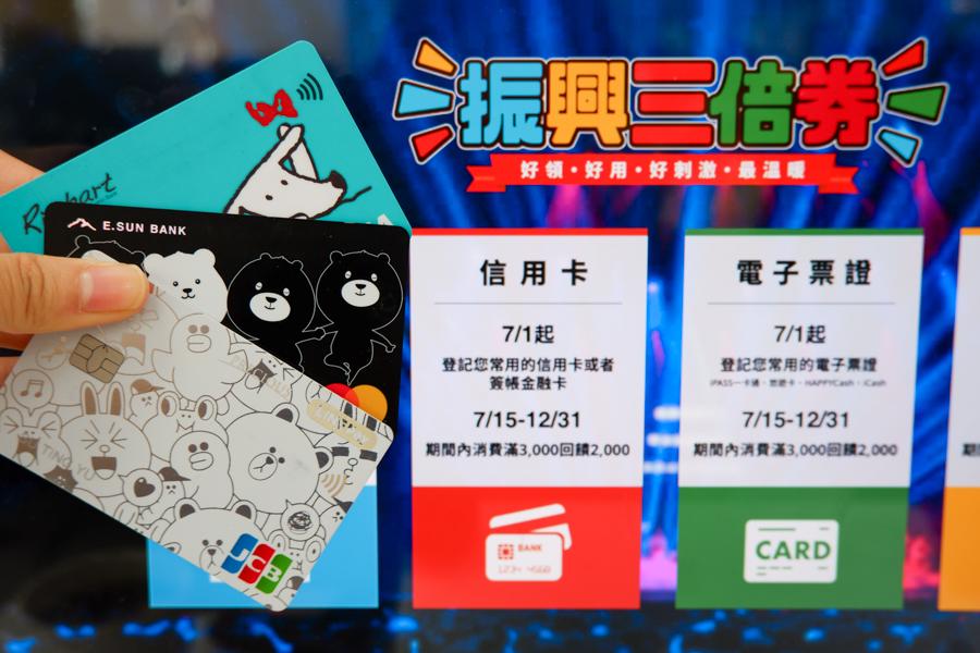 振興三倍券/振興券/三倍券/電商KKday