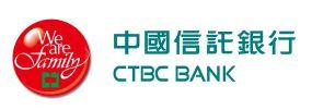 KKday優惠 中國信託銀行