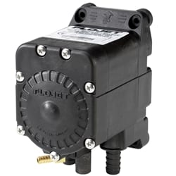 Flojet-Pumps Understanding Flojet Pumps