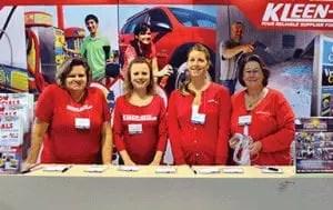 Car-Wash-Expo-Staff