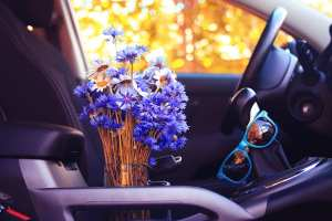 shutterstock_293538059-300x200 How to know what Car Air Fragrance you really need