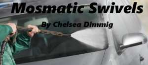 Mosmatic Swivels Article Header Image