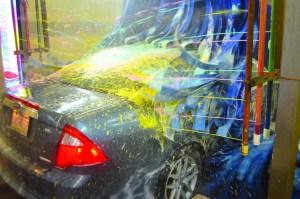 Op-Tri-300x199 Welcome to Harleysville Car Wash