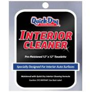 VS169-300x300 Products to Clean Stains in Your Car
