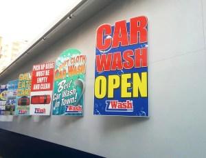 pdass3_photo-300x229 Car Wash Signs Checklist