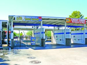 Weiss-Lot-300x225 Setting Up Your Dog Wash for Success!