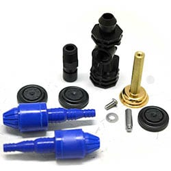 Hydrominder Parts Kit