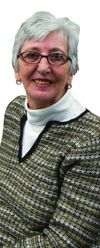 Sandy-664x1024 Celebrating Kleen-Rite's 60th Anniversary
