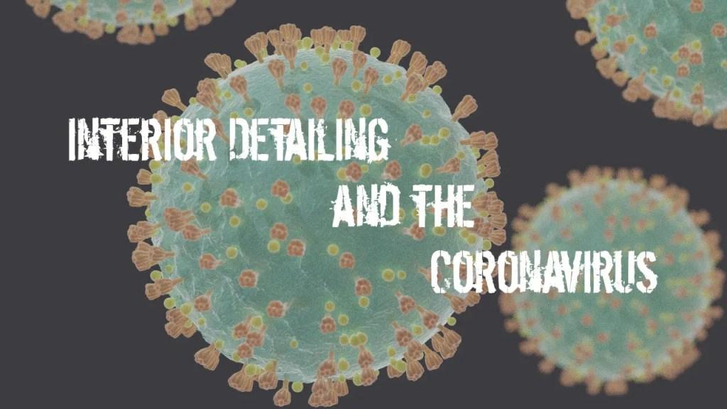 Coronavirus_header2-1024x576 Home