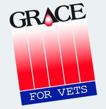 GraceLogo Car Washes Offer Free Washes for Veterans Day!