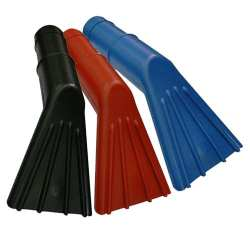 replacement vacuum nozzles