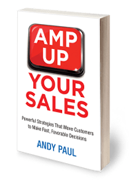 amp-up-3d-cover