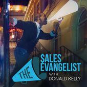 salesevangelist