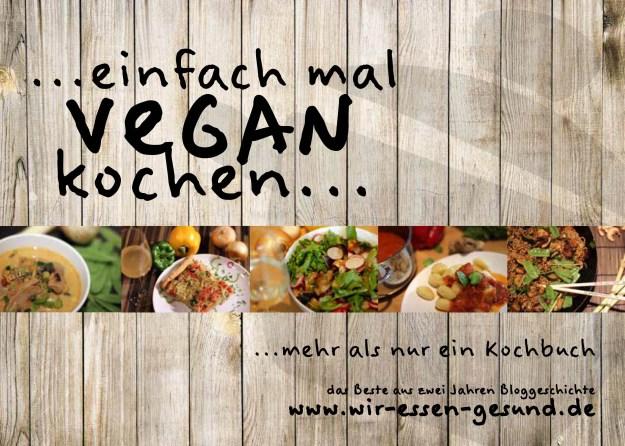 Kochbuch_WEG_Front