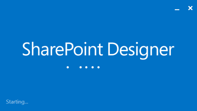 Export/Import SharePoint Designer Workflows using PowerShell - Kloud