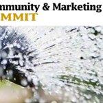 Community-&-Marketing-2.0-SUMMIT-2010