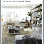 Ikea: Bildersuche
