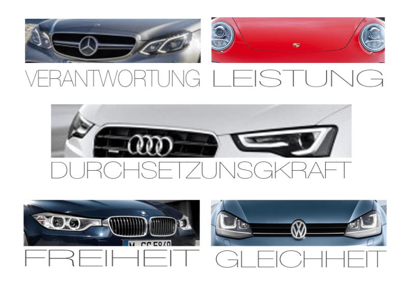 Deutsche_Werte