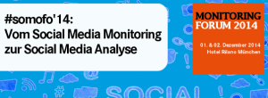 monitoring_header_2014_604x241