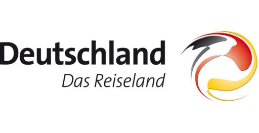 DZT_Claim_Deutschalnd