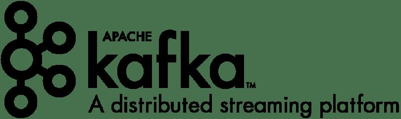 logo-kafka