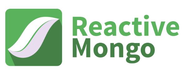 ReactiveMongo