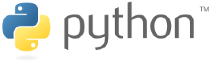Python_logo_and_wordmark.svg