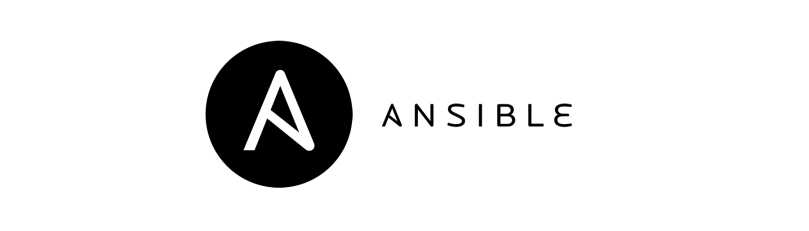 Ansible Playbooks vs Roles: Part I - The Playbook - Knoldus