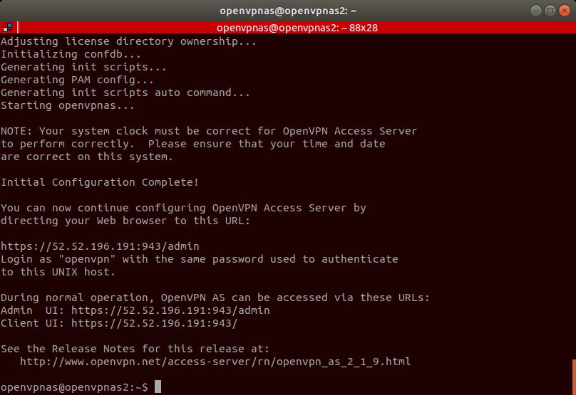 complete-configuration-vpn.png