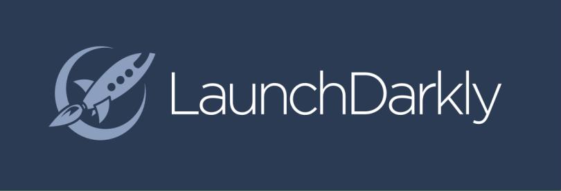 launchdarkly-dark-bg