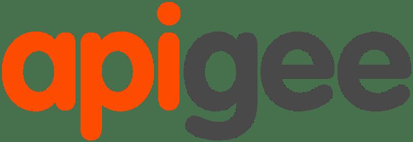 Apigee_logo.svg