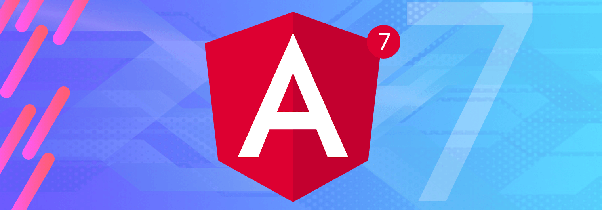 Upgrade to Angular 7 in 5 Simple Steps - Knoldus Blogs