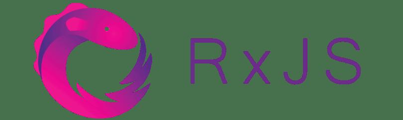 RxJS Operators in Angular with ReactiveX | Knoldus Blogs