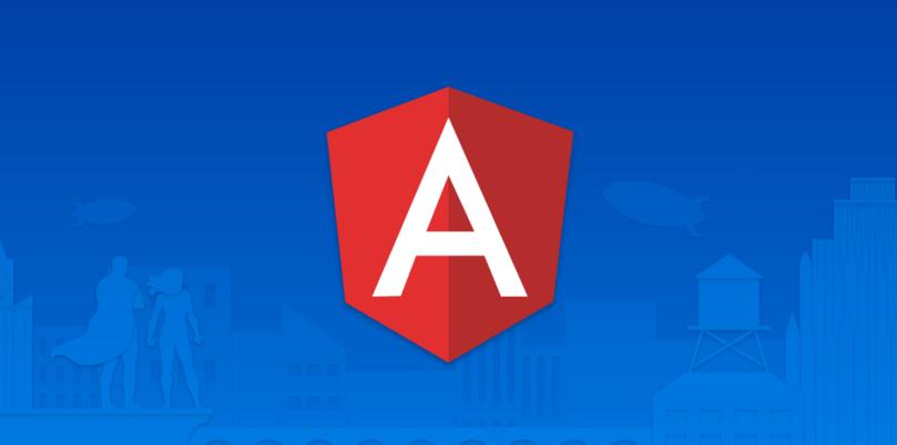 featured-angular-image