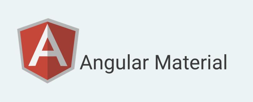Designing Data Table in Angular Material Design - Knoldus Blogs