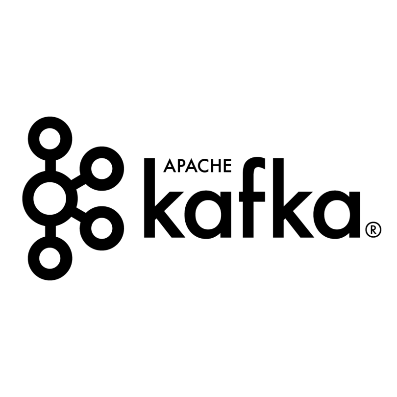 Determine Kafka broker health using Kafka stream