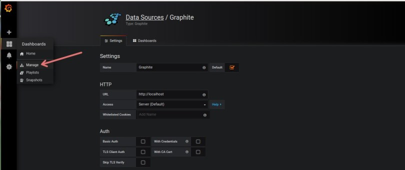 dashboard_page