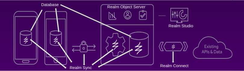 realm-ecosystem