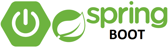 Integration of SpringBoot with MySQL using Spring JPA