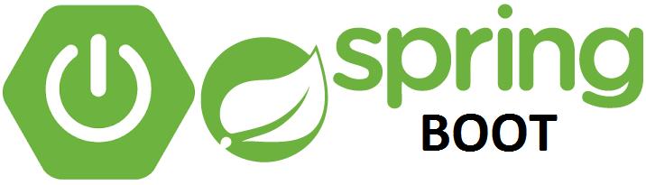 Spring: Reactive programming in Java - Knoldus Blogs