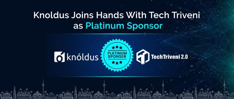 Tech triveni sponsors