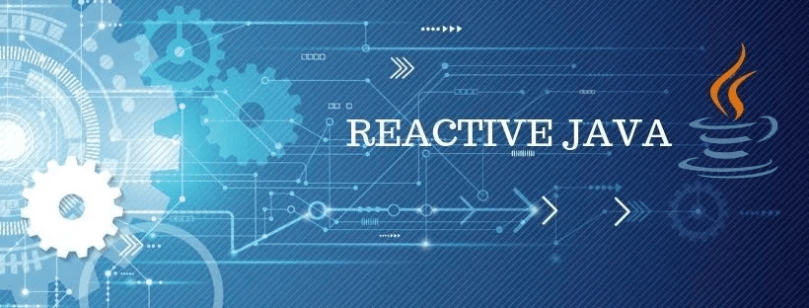 Reactive java combining Mono(s)